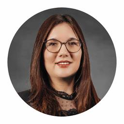 Luisa Lipka's profile picture