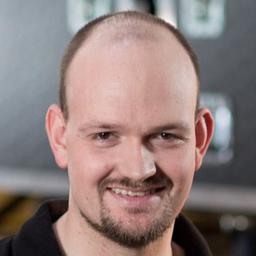 Karsten Elsner's profile picture