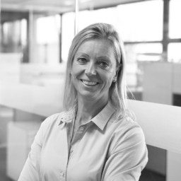 Daniela Oberwelland - eder GmbH - Ostfildern