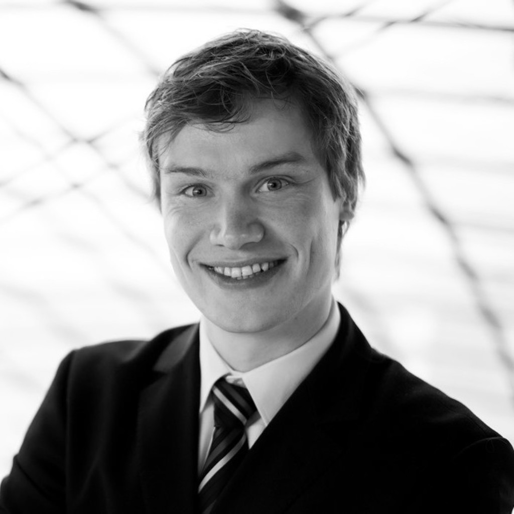 Andreas Schulz - Projektleiter - Fraunhofer-Institut für Windenergie ...