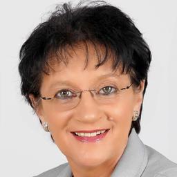 Eva Mettler