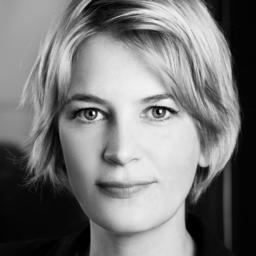 Sandra Heinrichs - ARTHAFEN | Kommunikationsdesign und Illustration - Hamburg