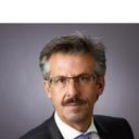 Mathias Bauer - Bexbach