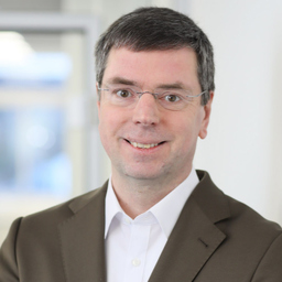 Dr Stefan Stangler - Norma Group Holding (MDAX, Industry/Automotive Supplier) - Maintal