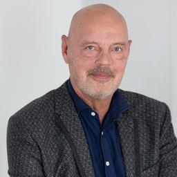 Michael Pirweck - Baufeldt & Partner GmbH - Langenfeld