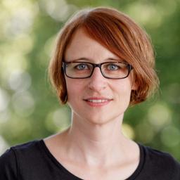 Sabine Büttner - nexum AG - Köln