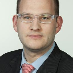 Carsten Seel