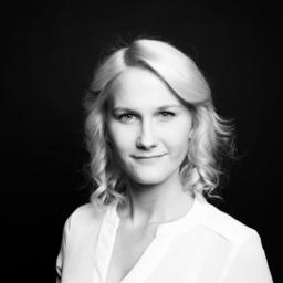 Regina Bogner's profile picture