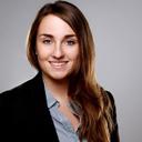 Marina Schneider - Bayreuth