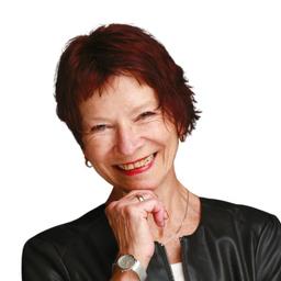 Ursula Vormwald - Vormwald Unternehmer-Profiling - Offenbach am Main