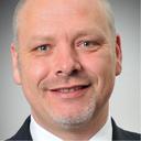 Uwe Wolff - München