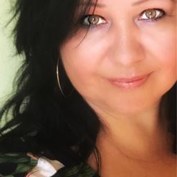 Brigitte Lange-Hey - MORE Marketing Organisation und Radioentwicklungs GmbH & Co. KG - Hamburg