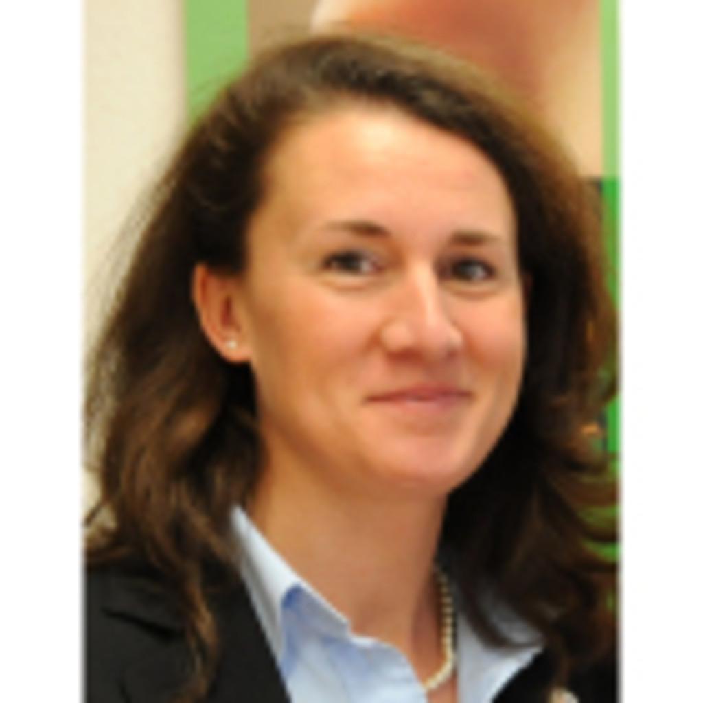 Dagmar Derck's profile picture