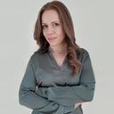 Manuela Wagner - 89520