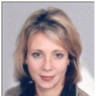 Olga Schubs-Dora
