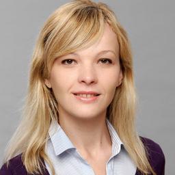 Kateryna Gerwin - Takko Holding GmbH - Winsen