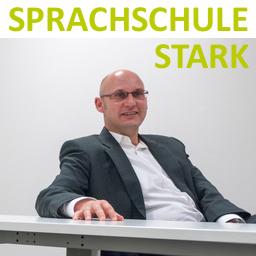 Oliver Stark - Sprachschule Stark - Wuppertal