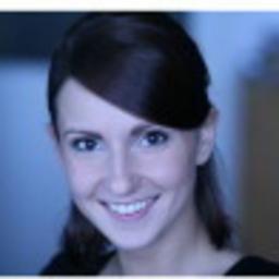 Eva Kinga Gasiorowski - RWTH Aachen University - Aachen