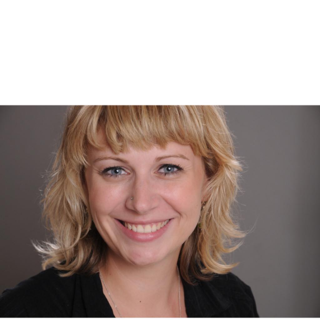 Stefanie Braun's profile picture