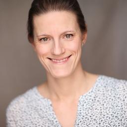 Anja Böttcher's profile picture