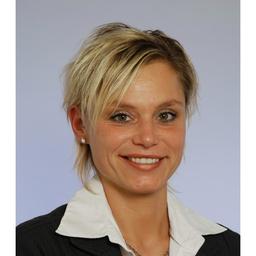 Tina Mitesser's profile picture