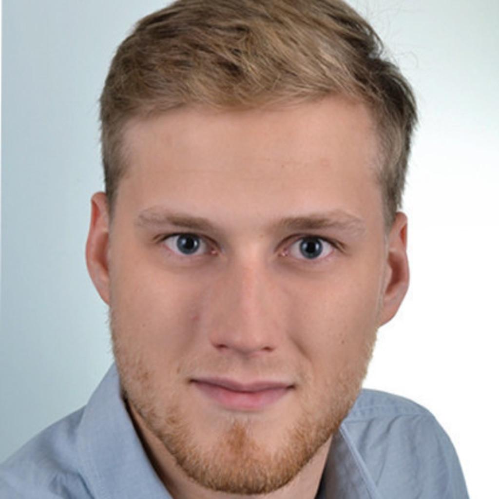 Jan-Hendrik Telke's profile picture