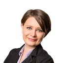 Julia Schell - Heidelberg