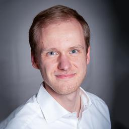 Frederik buchmann technischer produktdesigner andritz for Bekannte produktdesigner