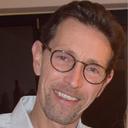 Stephan Jacobs - Kronberg