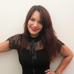 Annegret Anhalt's profile picture