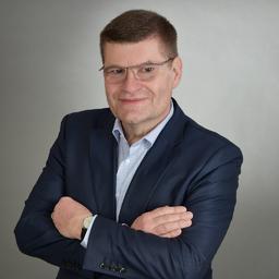 Torsten Gutsche