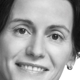 Annett Kieschnick - Dentale Texte und Projekte – Annett Kieschnick - Berlin
