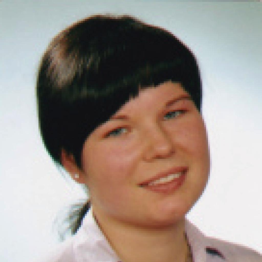 Marie Bauer
