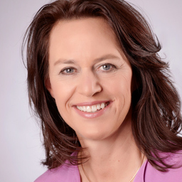 Angela Bittner - KommunikationsErfolg - München