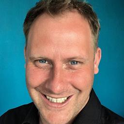 Thorsten Rohloff's profile picture