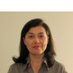 Suzana Bosanac's profile picture