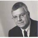 Peter H. Schröder - Bad Oldesloe