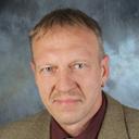Martin Steinberg - Manching