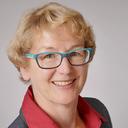 Birgit Stölzer-Bauer - Freiburg