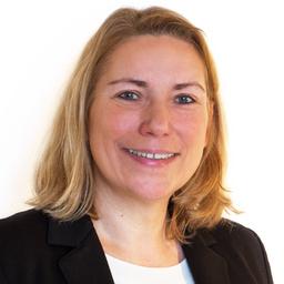 Beate Müller - Agentur für Online-Services - Wiesbaden