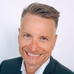 Stefan Schiffer - Schiffer Private Finance GmbH - Berlin
