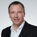 Oliver Schäfer - Dortmund