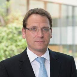 Dr. Steffen Hettler - Breyer Rechtsanwälte - München