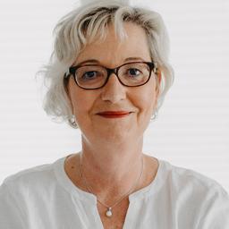 Ina Meyer - Business-Coaching für Unternehmerinnen - Jork