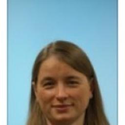 Daniela walser assistentin retail manager weltbild for Verlag weltbild