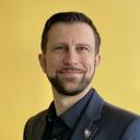 Sebastian Vogel - Attendorn
