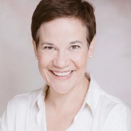 Susanne Dröber - Happy little souls - Neuendeich