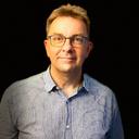 Peter Hofstetter - Bern-Bümpliz