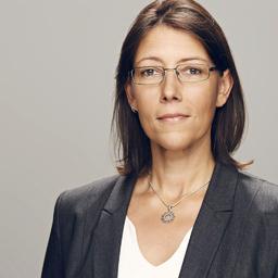 Susanne Berski - Zielperspektiven - Rülzheim