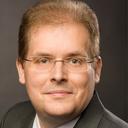 Matthias Kneissl - Reiskirchen